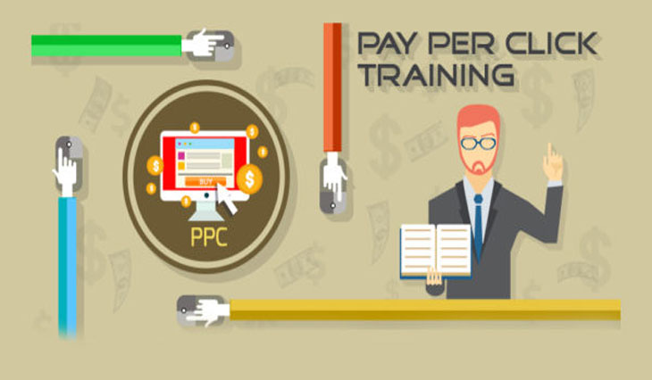 PPC Training and Course in Chandigarh