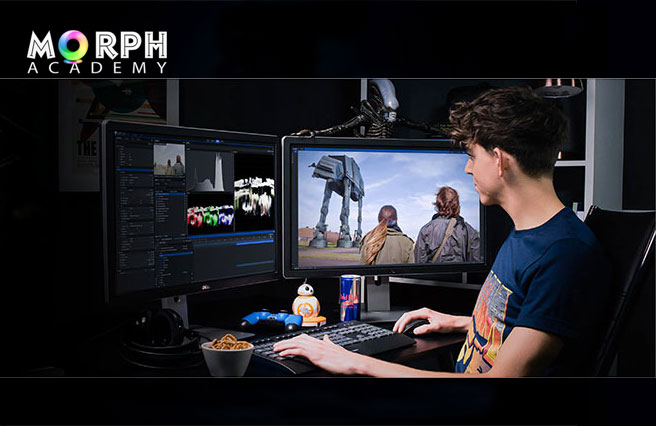 Best-Course-for-Video-Editing-in-Chandigarh