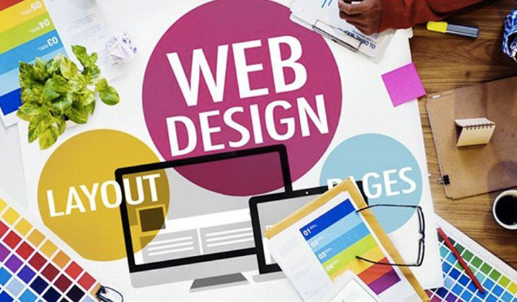 Career After 12th In Web Designing In India