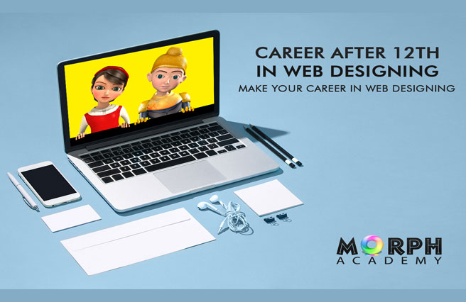 How To Be A Freelance Web Developer?- Morph Academy