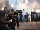 Career and Job in Film Making
