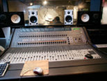 SOUND ENGINEERING COURSES IN CHANDIGARH