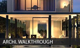 Best Interior Architecture Designing Course in Chandigarh