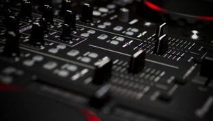 Best-Music-Production-Courses-Chandigarh
