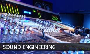 Best Music Production Courses Chandigarh