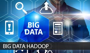 Big Data Hadoop Course in Chandigarh