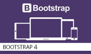 Bootstrap 4 Training In Chandigarh