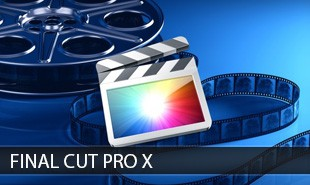 FCP Courses in Chandigarh