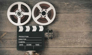 FILM-DIRECTION-COURSE-IN-CHANDIGARH
