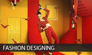 Fashion Designing Institute In Chandigarh 2019