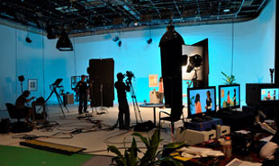 Film Making Courses in Chandigarh