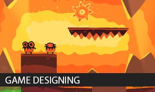 Game-Designing