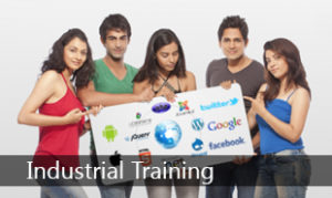 Industrial Training Institute in Chandigarh