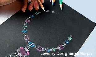 Jewellery Designing Course in Chandigarh