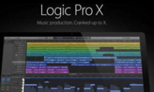 Logic Pro Course in Punjab