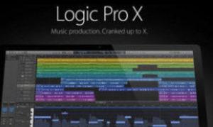 Logic Pro Course in Punjab