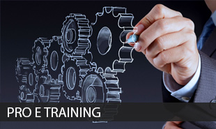 Pro e Industrial Training in Chandigarh
