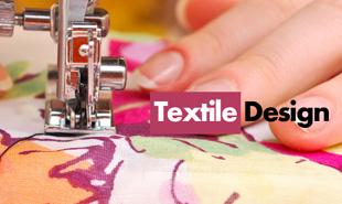 Textile Designing Institute in Chandigarh
