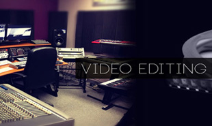 Video Editing and Film Making Courses in Chandigarh