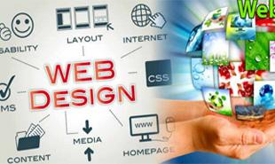 Web Designing Institute in Chandigarh