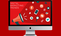 best-digital-marketing-courses-in-chandigarh