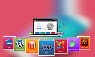 php-course-in-chandigarh