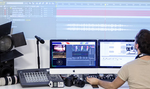 video-editing-academy-in-chandighar