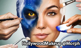 MAKEUP COURSE IN CHANDIGARH