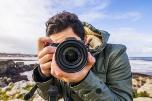 Photography Academy in Chandigarh