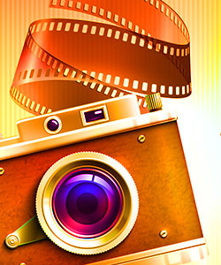 Photography-Course-in-chandigarh