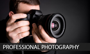 PROFESSIONAL PHOTOGRAPHY COURSES IN CHANDIGARH