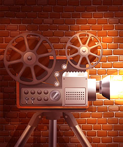 film-making-course